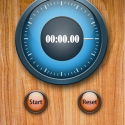 18922 2 125x125 StopWatch for iPad  by thumbsoft