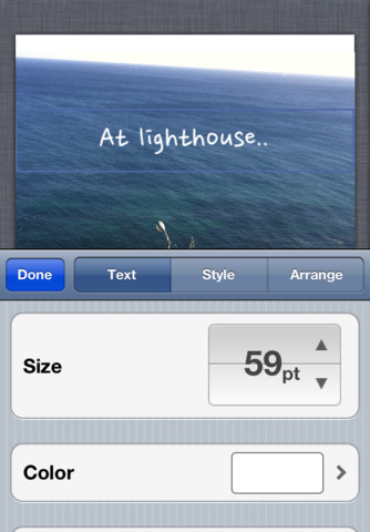 Book Creator – eBook, PDF creator by Life Lab : AppChatter: iPhone