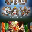 18931 Screen Shot 1 125x125 JiGSAW Puzzle 99 by App Developer 99