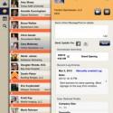 18946 iPadScreen2 125x125 VIPorbit for iPad by VIPorbit Software International, Inc.