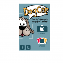 DogCap-Capturing Your Dog's Thoughts on Camera by Tyler Speegle