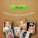 PicFun|Enjoy your funny life! by Ruiguang Yan