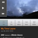 18979 2 Project 125x125 Lapse It Professional • Time Lapse for iOS by Interactive Universe