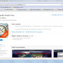 The World Clock Free by Andrei Kolev