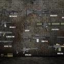 18991 2 125x125 Gun HD  by thumbsoft