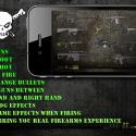 Gun Pro HD by thumbsoft
