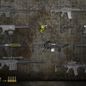 18997 2 125x125 Gun Pro HD by thumbsoft