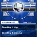 19000 ss2 125x125 Vita mind Dr. Sleep by NEXTEAM Inc.