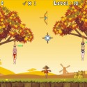 19006 mza 8659836431410781175 320x480 75 125x125 Save The Gals Free by  InJoyee Co., Ltd.