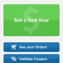 Movylo free deal creator by movyloshop