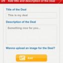 19009 mzl.imebcxlw.320x480 75 125x125 Movylo free deal creator by movyloshop