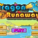 Dragon Runaway by InJoyee Co,. Ltd.