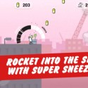 19024 mzl.jdrzgpeu.320x480 75 125x125 Sneezeman Free: Escape From Planet Sneeze by Sensei Games LLP