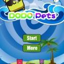 DoDo Pets by Yijing Niu