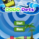 DoDo Pets HD by Yijing Niu