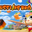 Juggling BBQ by FORMOGA Entertainment